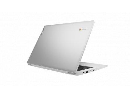 Lenovo IdeaPad 3 Chromebook 14IGL05 (82C10022MC)