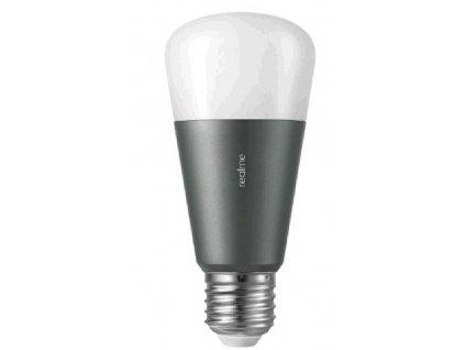 Realme Bulb 9W, E27