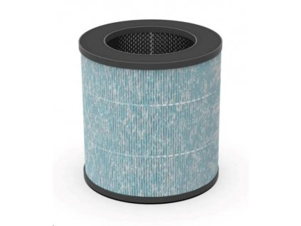 TrueLife AIR Purifier P3 náhradní filtr