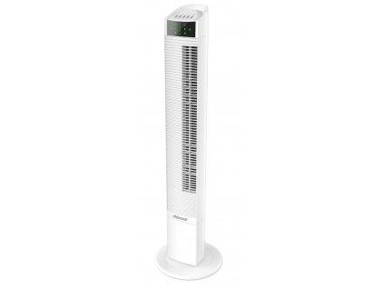ELDONEX CoolTower sloupový ventilátor, bílý