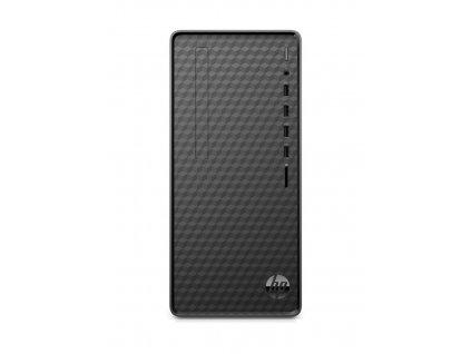 HP Desktop M01 F 0b s