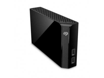 Seagate Backup Plus Hub 4TB