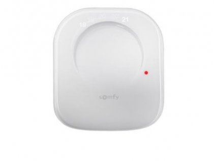 Somfy Bezdrátový termostat