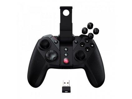 GameSir G4 PRO WRLS Gaming Controller
