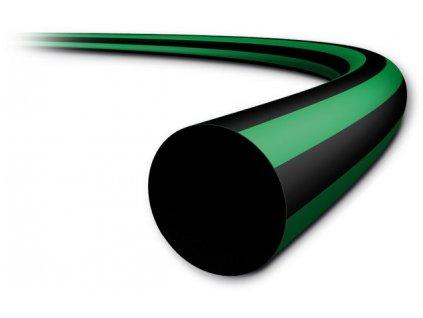 Makita struna round trim kulatá 2,0mm 126m