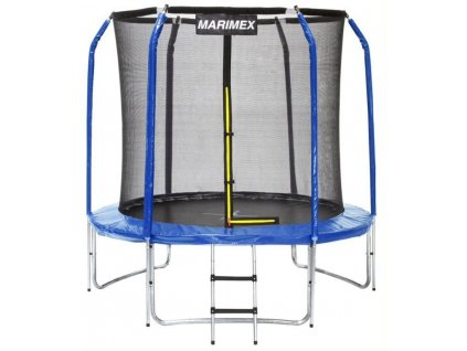 Marimex Trampolína Marimex 244 cm 2021