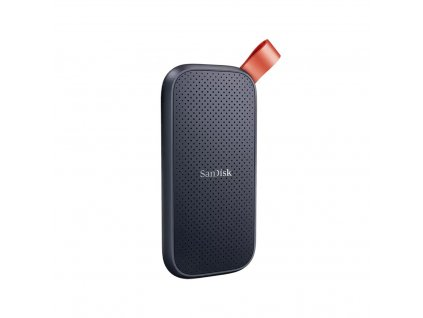 SanDisk Extreme Portable SSD 480GB