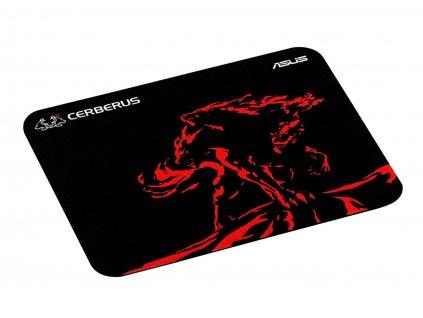 ASUS Cerberus Mat Mini Red