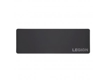 Lenovo Legion Gaming XL Mouse Pad herní podložka pod myš