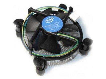 Intel Thermal Solution E97379-003
