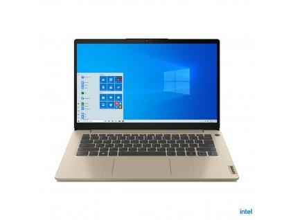 Lenovo IdeaPad 3 14ITL6 (82H700BACK)