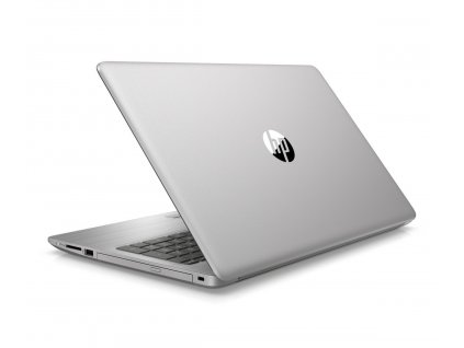 "HP 250 G7 15,6""FHD Intel Core i3-1005G1,8GB,512GB SSD,DVD,BT,W10"