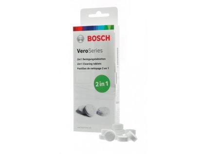 Bosch TCZ8001A - 00312096