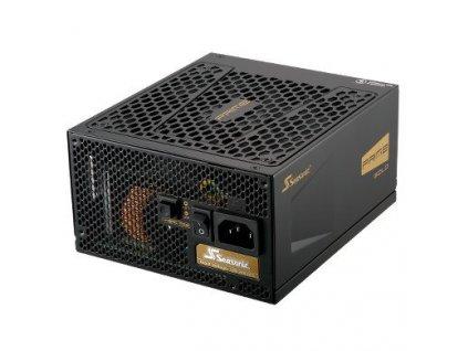 Seasonic PRIME GX-1000 Gold 1000W