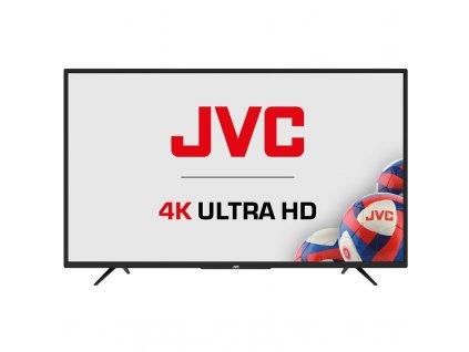 """65"""" JVC LT-65VU3005"""