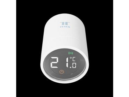 TESLA Smart Thermostatic Valve Style