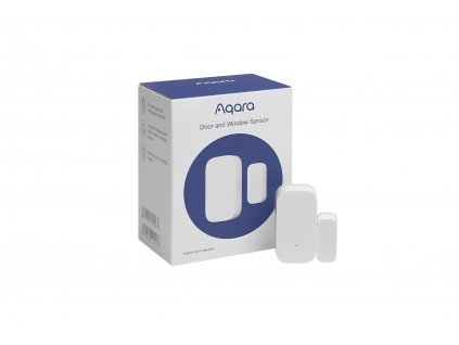 AQARA dveřní a okenní senzor Smart Home Window & Door Sensor