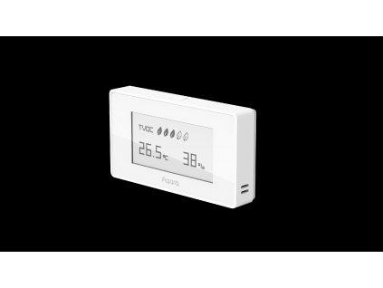AQARA Monitor kvality vzduchu Smart Home TVOC Air Quality Monitor