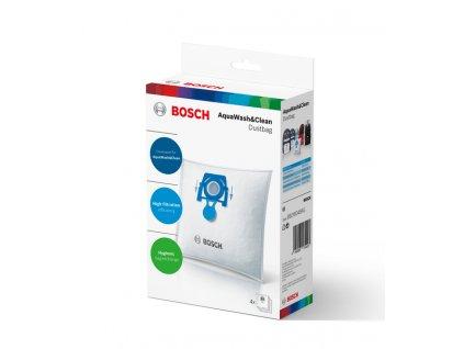 Bosch BBZWD4BAG - 17003070