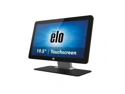 """ELO 2202L 22"""" (E351600)"""