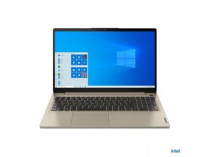 Lenovo IdeaPad 3 15ITL6 (82H800NHCK)