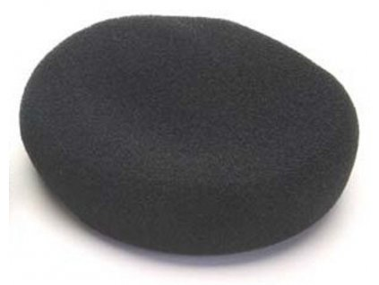 Grado Cushions Small