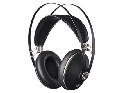 Meze 99 Classics Neo Black Silver