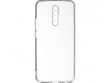 ESPERIA Kryt Azzaro Xiaomi Redmi 9 transp.