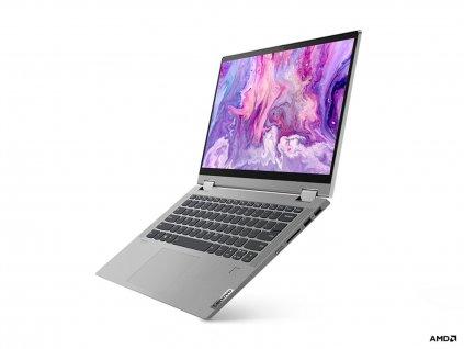 Lenovo IdeaPad Flex 5 14ALC05 (82HU0077CK)