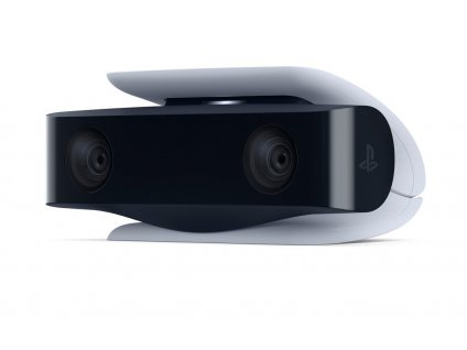 PlayStation 5 - HD kamera