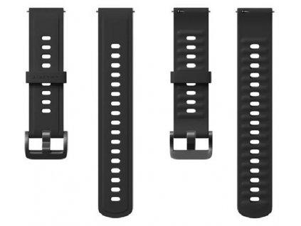 Amazfit Strap Color Series 22mm Black