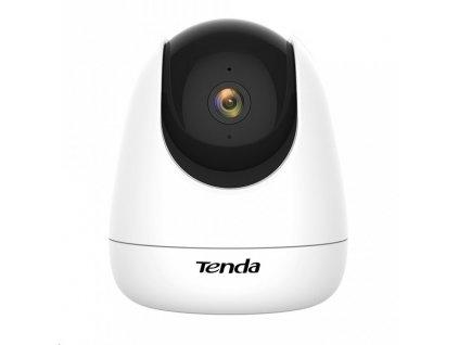 TENDA CP3 (75011906)