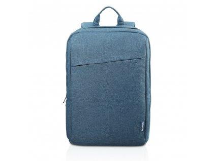 Lenovo Casual Backpack B210 Blue