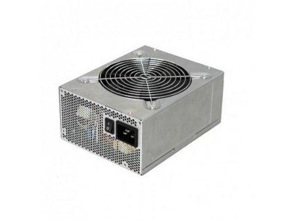 FSP Fortron FSP1200-50AAG 1200W