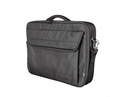 "Trust Atlanta Laptop Bag 15.6"" ECO"