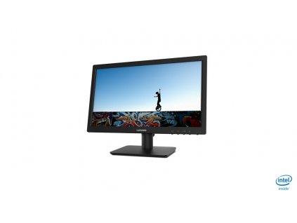 """Lenovo ThinkVision D19-10 18,5"""" (61E0KCT6EU)"""