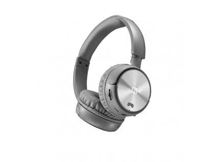 Swissten Trix stříbrno/šedá