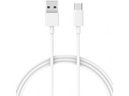 Xiaomi Mi USB-C Cable 1m White