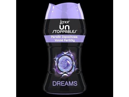 Lenor Unstoppables Dreams 140g