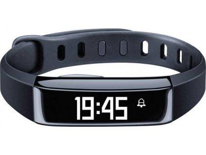 Beurer AS 80 Bluetooth senzor aktivity