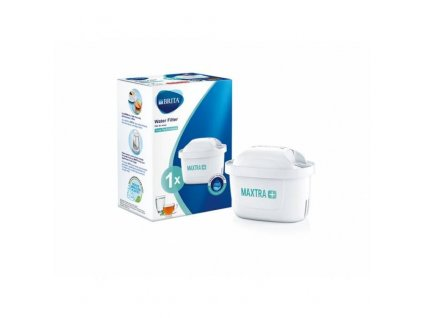 Brita Vodní filtry BRITA Maxtra+ Pure Performance 1 ks