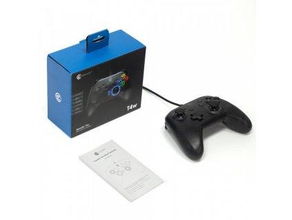 GameSir T4 W Gaming Controller