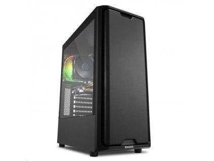 BARBONE GAME r5 1650 32G HDD