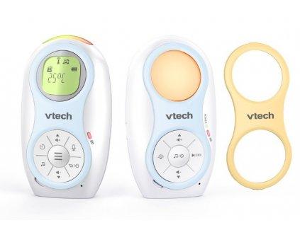 VTech DM1215