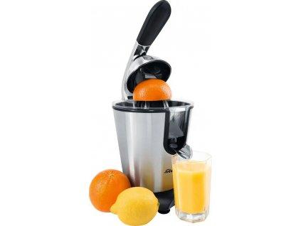 STEBA ZP 2 Prémiový citrusovač