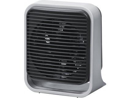 Steba Elegantní teplovzdušný ventilátor