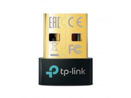 TP-LINK UB500
