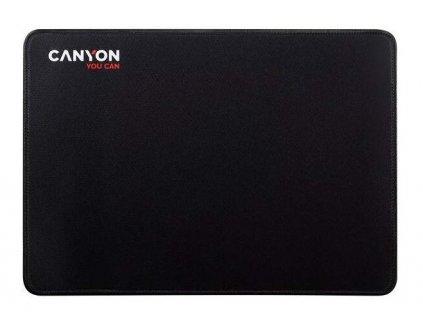 CANYON podložka pod myš CNE-CMP4