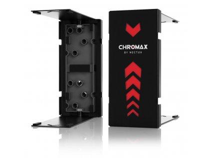 Noctua NA-HC7 chromax.black.swap