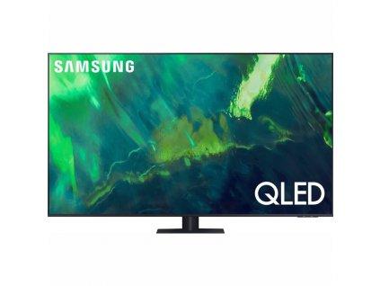 "55"" Samsung QE55Q77A (UHD) QLED 2021"